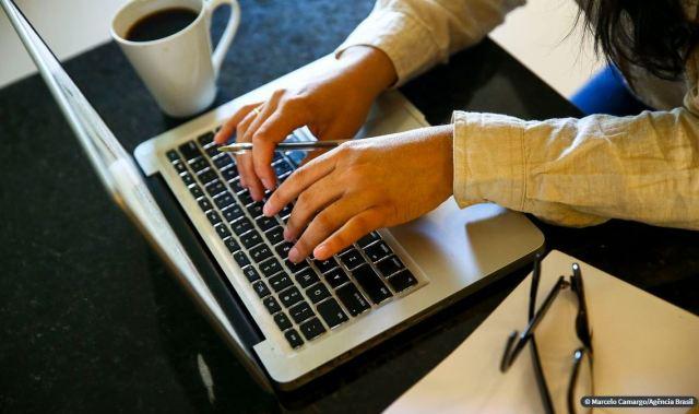 Home office pode comprometer saúde mental do trabalhador
