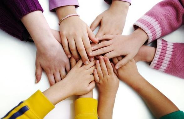 Ações conjuntas de proteção à criança e ao adolescente negligenciados serão intensificadas no município