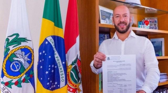 Teresópolis convoca 301 professores aprovados no concurso público para a Rede Municipal