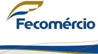 Fecomércio RJ lança 2ª edição do Prêmio Visão Consciente