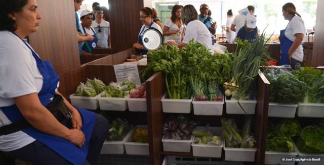 Pesquisa: 84% das empresas abertas no estado do Rio de Janeiro são MEI
