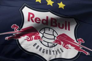 Fortaleza ganha do Red Bull Bragantino e derruba o último invicto do Brasileirão