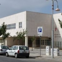 Juiz de menores de Mafra denunciado por comportamentos suspeitos com menores