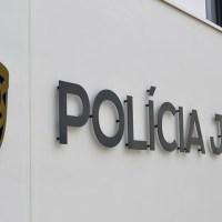 Torres Vedras | Feto encontrado em varanda foi escondido por uma jovem de 15 anos