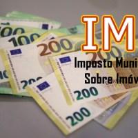 Sintra | Câmara vai baixar IMI para o mínimo que a lei permite (0,3%)