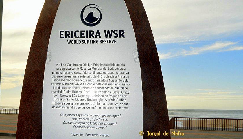 Reserva Mundial de Surf
