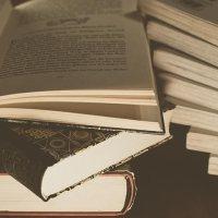 Aprovada a suspensão da devolução dos manuais escolares