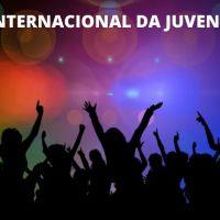 Dia Internacional da Juventude comemorações 2020