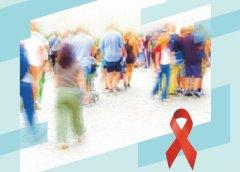 01 de Dezembro | Dia Mundial de Luta Contra a Sida