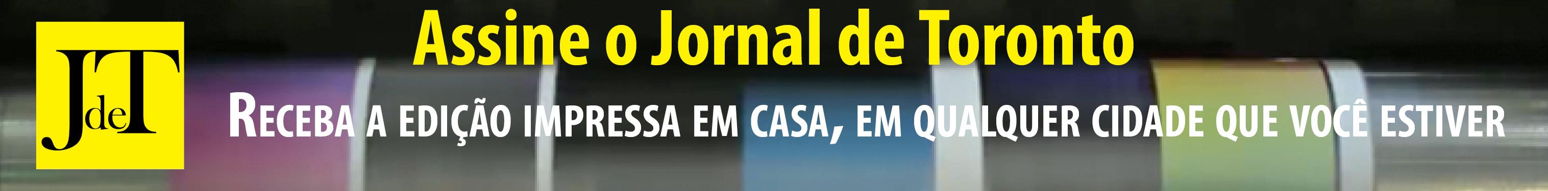 Anúncio JdeT assinatura_banner