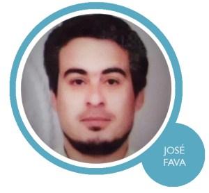 JOSE FAVA