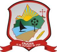 Logo de Caucaia