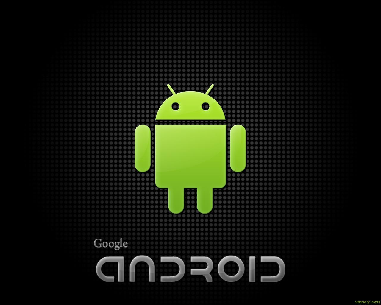Nessa semana usuários relataram nas redes sociais uma nova modalidade de  acessar internet móvel em celulares com sistema operacional Android. 93240199c8