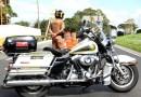 NAS RODOVIAS ESTADUAIS: Polícia Militar intensifica fiscalização sobre mudança na lei do uso de farol