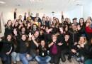 CONVOCADOS: Talento Olímpico do Paraná terá 33 atletas nos Jogos Rio 2016