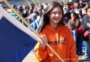 GALERIA DE FOTOS: Desfile 7 de Setembro – PARTE 03