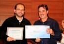Escolas com administração participativa recebem prêmio em Guarapuava