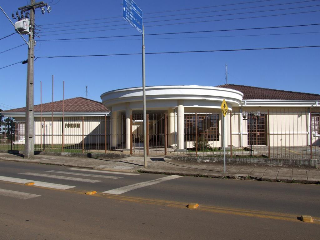 EXCLUSIVO: Juiz determina nova reintegração de posse na Comunidade do Alecrim