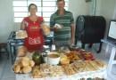 Agroindústria de panificação é inaugurada na comunidade de Alecrim