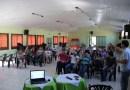Reajuste Salarial: Funcionalismo municipal aprova proposta do executivo