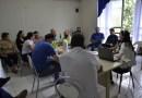 XI Conferência Municipal de Assistência Social será em julho