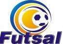 Inscrições abertas para o Campeonato Municipal de Futsal