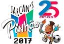 Jarcan's 2017 – Quedas do Iguaçu perde no sorteio