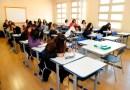 Escolas paranaenses participam da avaliação da Prova Brasil/Saeb