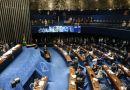 Senado aprova MP que muda regras do Fies; texto segue para sanção