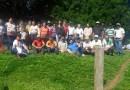 Associação  de Moradores do Guarapuavinha comemora 20 anos