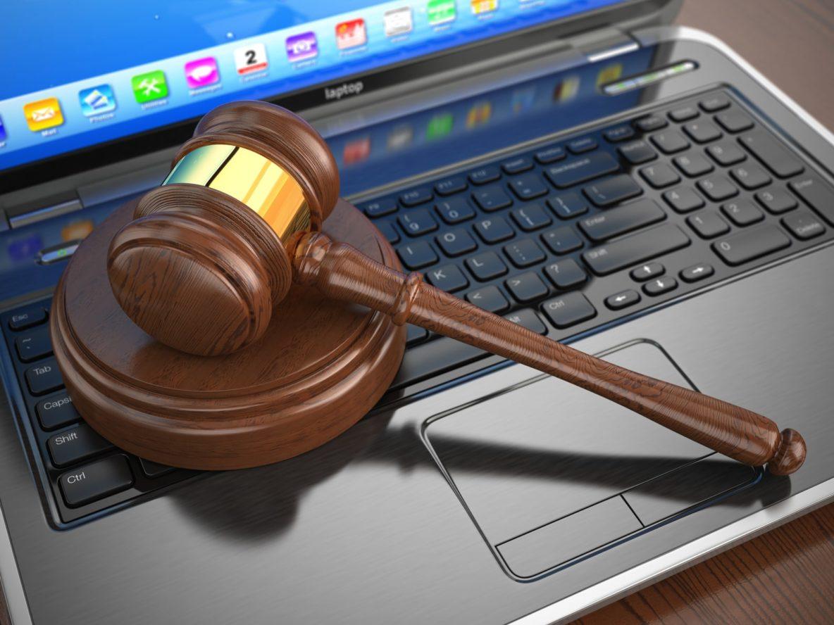 Leilão judicial online tem veículos a partir de R$ 2.750 em Reserva (PR)