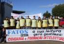 Parabéns aos 20 anos do Fatos do Iguaçu