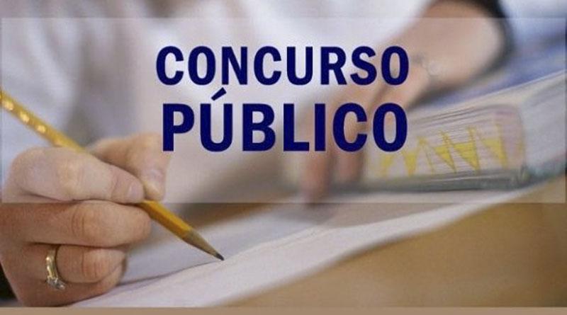 Concurso Público: Prefeitura de Goioxim divulga edital