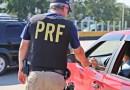 PRF inicia Operação Ano Novo  em todo o Brasil