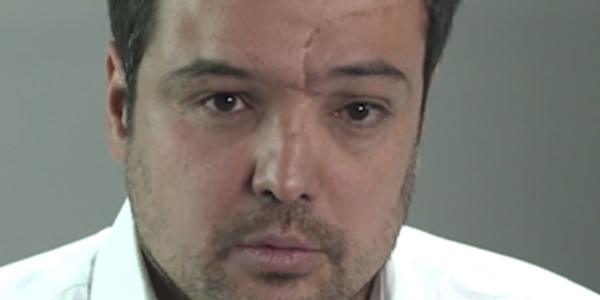 Justiça emite mandado de prisão preventiva contra Carli Filho