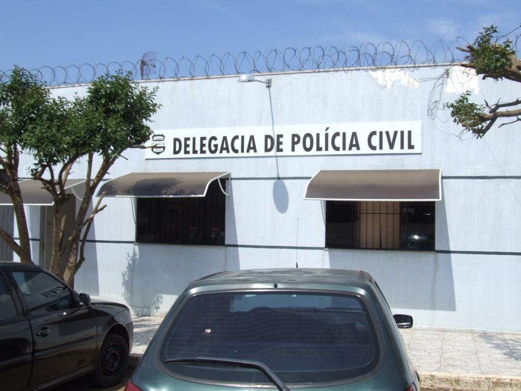 CADEIA DE PINHÃO: Presos confessam que estavam cavando túnel para  fugir