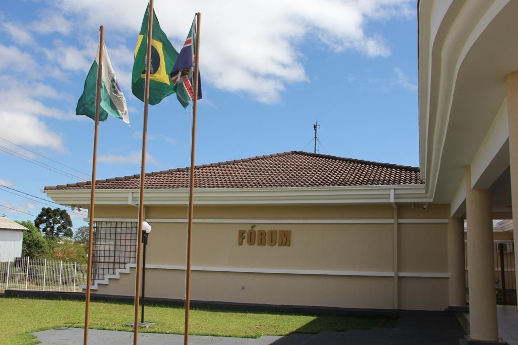 Tribunal de Justiça divulga edital para Seleção de Estagiários de Direito para Comarca de Pinhão