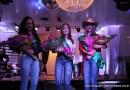 GALERIA DE FOTOS: Final Rainha da 13ª Festa do Pinhão: O desfile