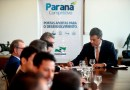 Estado regulamenta valores para incentivo ao esporte no Paraná