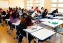 Pinhão: Confira o Ideb das Escolas