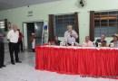 Momentos do Jantar do MDB em comemoração aos 50 anos