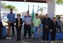 7 de Setembro: Momento Cívico em Pinhão – PR