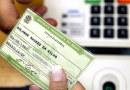 Por 7 votos a 2, STF mantém cancelamento de títulos sem biometria