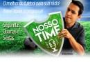 """Coluna """"Nosso Time"""""""