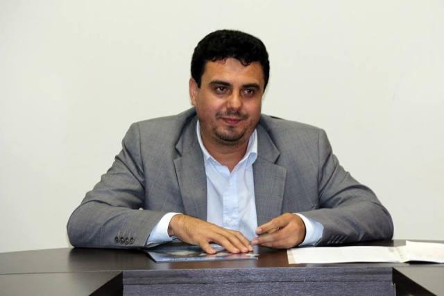 Ex - prefeito de Reserva do Iguaçu Emerson Julio Ribeiro é condenado a 74 anos de prisão