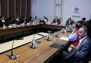 Governo não apresenta dados e FES reafirma que há possibilidade de reposição da Data-Base