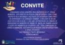 CONVITE: 2º Fórum Municipal dos Direitos da Pessoa com Deficiência