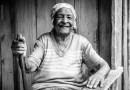 ABRINDO O BAÚ – Mulheres contam suas histórias