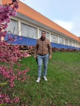 Colégio Julio Moreira primeiro no Ideb