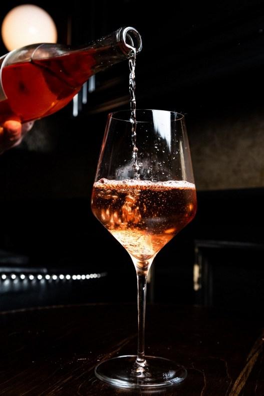 O vinho ultrapassa em 2019 2 litros por habitante